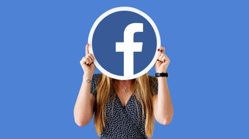 Facebook mostrará menos anuncios políticos