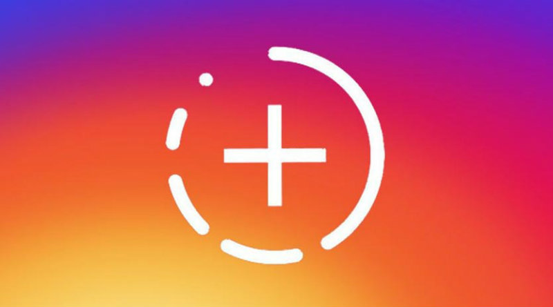 Instagram permitirá editar vídeo en las Stories