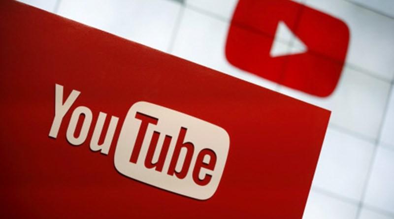 Google desvela por primera vez cuánto dinero genera YouTube