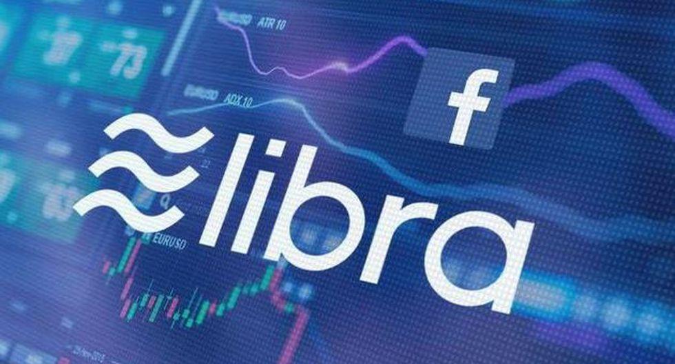 Los motivos por los que Mastercard se retiró de Libra de Facebook