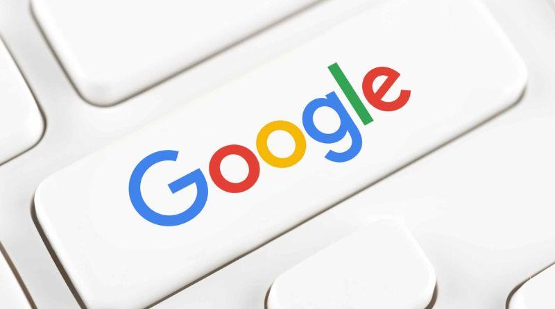Lo más buscado en Google en 2020 en el mundo
