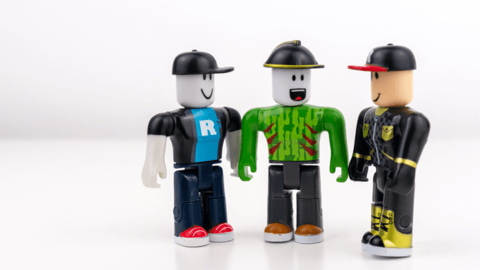 6 Methods to Get Free Robux in 2019