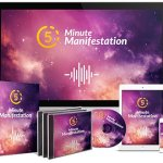 5-Minute Manifestation Review