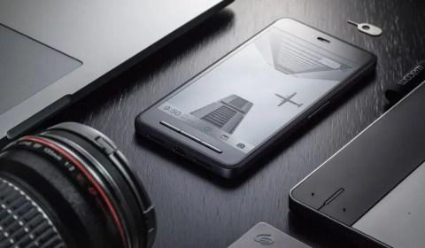 デジタル製品イメージ