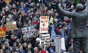 Anti-austerity-rally-Dubl-010
