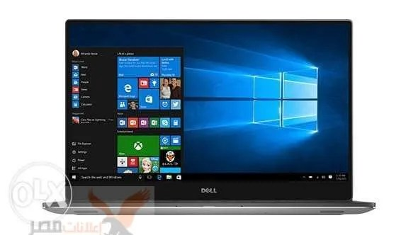 Dell XPS Signature Edition Laptop