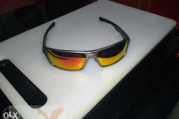 نظارة شمس اوكلى