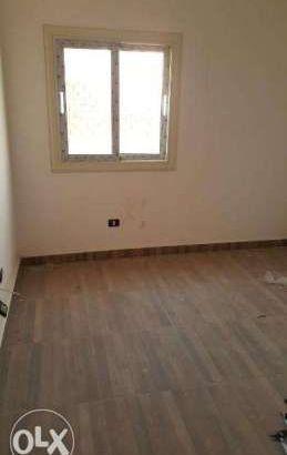 شقة للايجار 185 م بالمستثمرين الجنوبية عائلى 2
