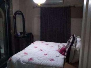 شقة تمليك بمصر الجديدة بالخليفة المامون