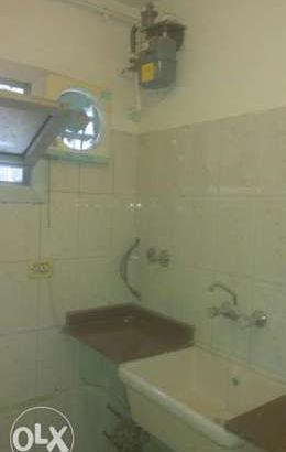 شقة تمليك للبيع بموقع متميز وبسعر مناسب