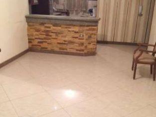 شقة ايجار جديد 170 متر بدون عفش ش البطل الرئيسي
