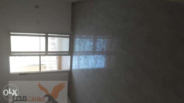 بالرحاب شقة ١٨٠م للايجار اول سكن موقع رائع
