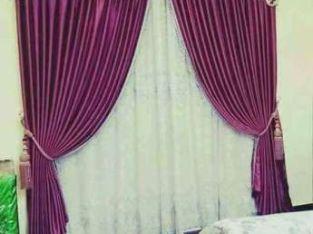 شقة في سيدي بشر بحري