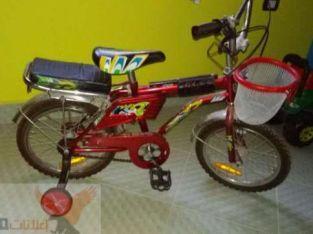 عجلة اطفال للبيع