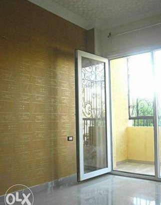شقة 70 متر للبيع بالشيخ زايد