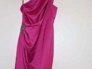فستان مستورد