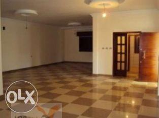 شقة 0063للايجار بالهرم 0063بمدكور 160 متر