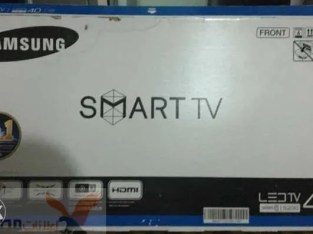 Samsung smart tv 40 ich series 5209