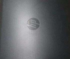 لاب توب HP i5 جيل خامس / رام 6 / هارد تيرا / فيجا AMD