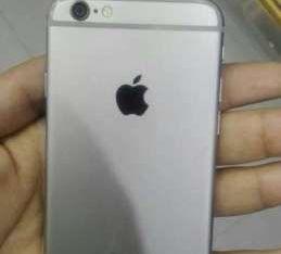 Iphone 6 64 gega للبيع