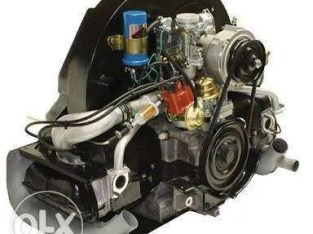 موتور بيتل للبيع 1200cc
