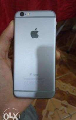 ايفون 6 16 جيجا للبيع
