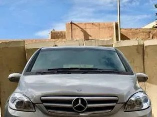 B150 Elegance panorama للبيع