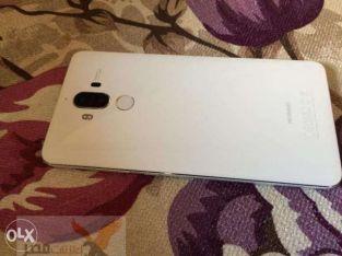Huawei P9 plus 64G للبيع