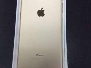 Iphone 7plus للبيع