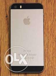 I phone 5s للبيع