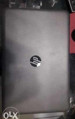 Laptop hp للبيع