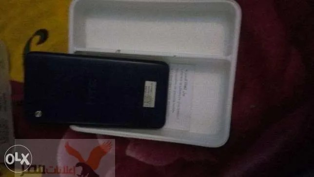 موبيل HTC 816 للبيع