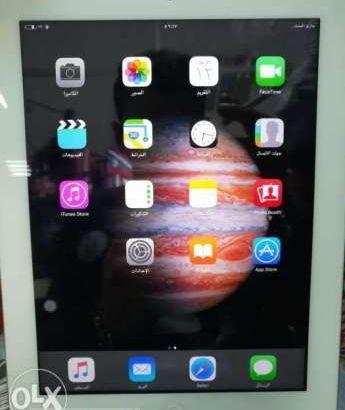 للبيع I pad Apple
