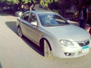 سيارة بیرسونا 2014