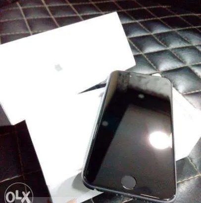 Mobile iphone 6