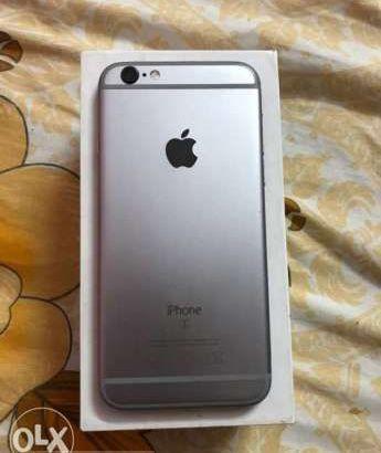 IPhone 6s للبيع