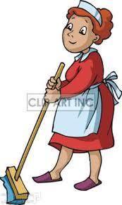نوفر الشغالات وراعيات المسنين بالمنزل ومربيات الاطفال بالضمانات01223333060