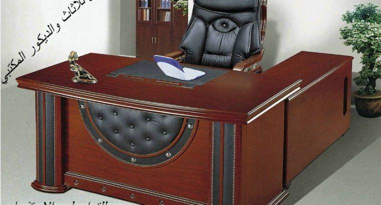مكتب مدير مستورد