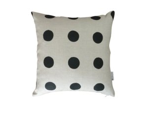 http://www.etsy.com/listing/117217570/linen-cushion-cover-pillow-cover-linen?ref=shop_home_active