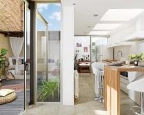 009-barcelona-loft-vuong-interior-design