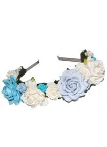 secret-garden-floral-crown