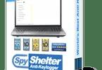 SpyShelter Premium 10 Serial Key + Cracked Free Download