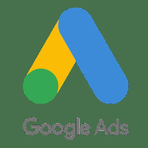 Campagna Google Ads: Creazione e Setup