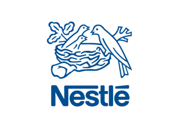 AdSpark provides digital & mobile marketing solutions for Nestle Philippines