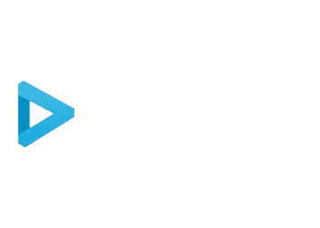 AdSpark provides digital and mobile video marketing solutions with partner Wootag