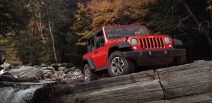 2017-Jeep-Wrangler-Gallery-Exterior-Rubicon-Red-River.jpg.image.1440
