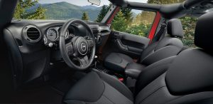 2017-Jeep-Wrangler-Gallery-Interior-Front-Seats.jpg.image.1440