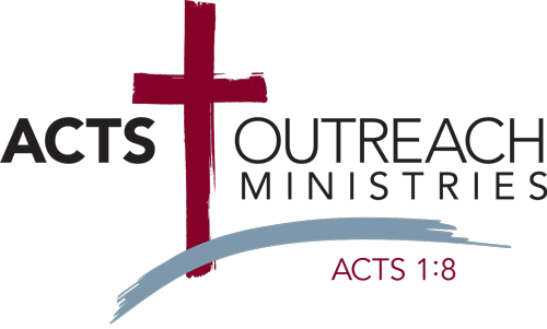 ACTS Outreach Ministries