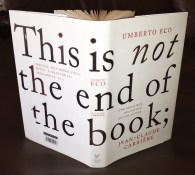 end-of-the-book-eco-1