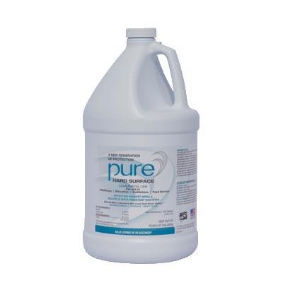 PURE Gallon-Solo Kill Coronavirus